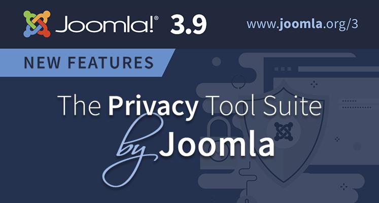 Image result for joomla