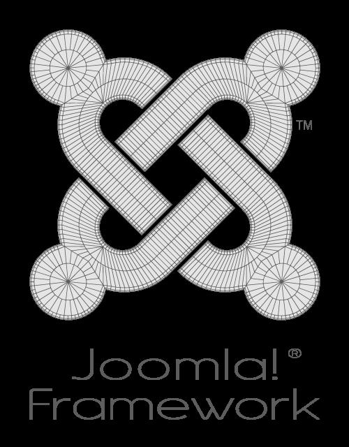 Joomla! Framework
