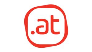 domains at