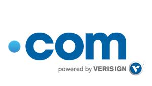 domains com1
