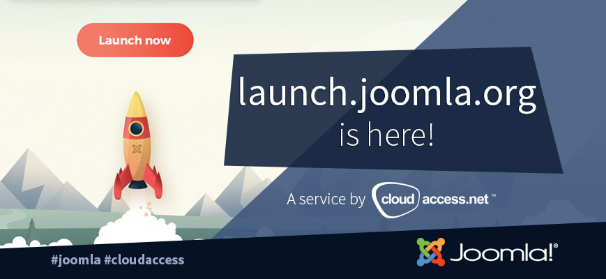 launch.joomla.org
