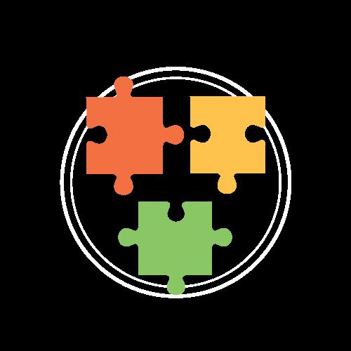 Joomla Extensibility Icon