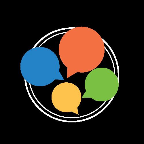 Joomla! Core Features