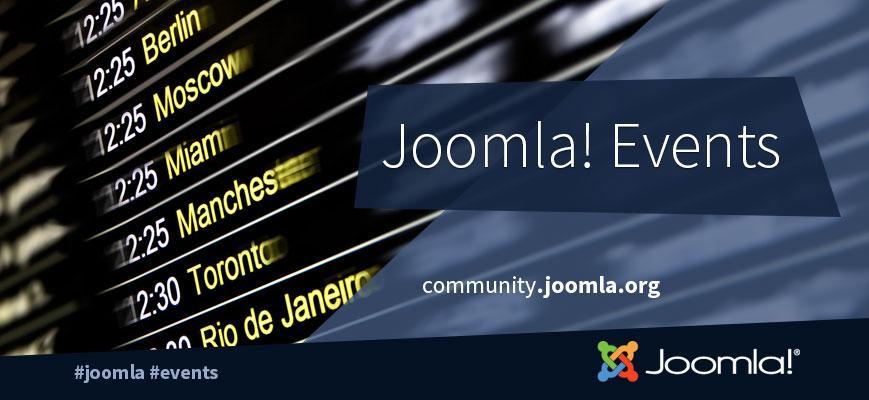 joomla-.jpg