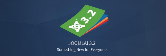 joomla 3.2.2