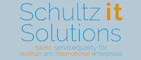 Schultz IT Solutions