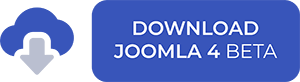 Download Joomla 4 Beta 3