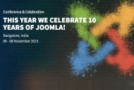 Joomla! Community Magazine (JCM) - November 2015 issue