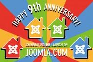 JCM September 2014