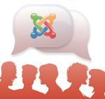 Joomla! Major Events