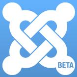 1.6 Beta Logo