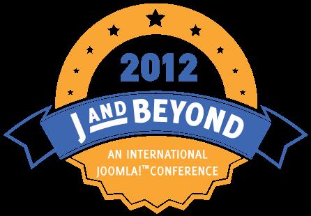 JandBeyond logo