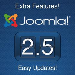 joomla25