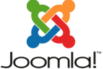 Joomla! Community Magazine