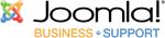 Joomla Business Support