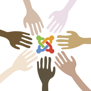 Joomla 1.5 Coming of Age