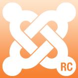 Joomla! 1.6 RC1