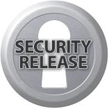 Joomla 1.5.6 Security Release