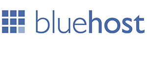 Bluehost Joomla global sponsor