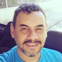 Helvécio da Silva