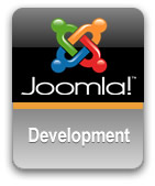 Joomla! Development Working Group