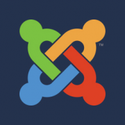 joomla the cms trusted by millions for their websites